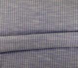 Arvind Cotton Printed Safari Fabric (Un-...