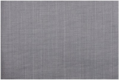 SAHYOG GWALIOR Synthetic Striped Trouser Fabric, Shirt & Trouser Fabric(Un-stitched)