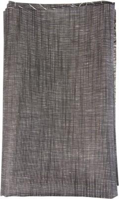 Paul Street Linen Solid Trouser Fabric