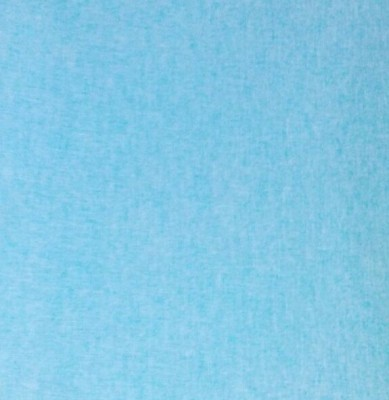 TrenBee Cotton Polyester Blend Solid Shirt Fabric