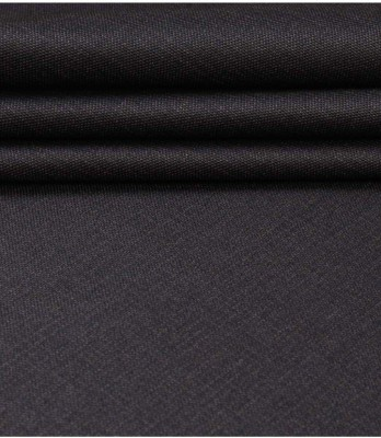 Anaya Cotton Solid Trouser Fabric