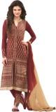 Kashish Lifestyle Georgette Embroidered ...