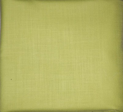 Ud Febric Cotton Polyester Blend Solid Shirt Fabric