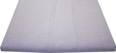 Protext Textiles Linen Printed Shirt Fabric
