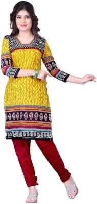 SB Cotton Embroidered Dress/Top Material