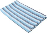 Bayron Kant Linen Striped Shirt Fabric (...