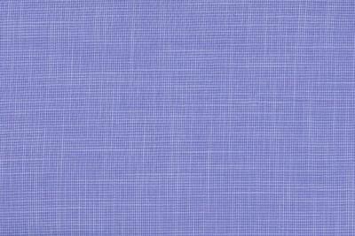 ARVIND Cotton Self Design Kurti Fabric