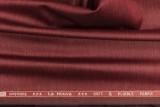 Raymond Viscose Solid Suit Fabric (Un-st...