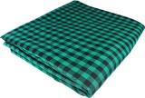 Linenhub Cotton Checkered Shirt Fabric (...