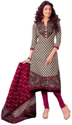 FastColors Women,s Salwar and Kurta Set