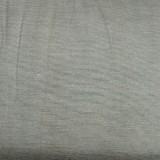 Plain Cotton Self Design Shirt Fabric (U...