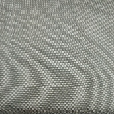 Plain Cotton Self Design Shirt Fabric