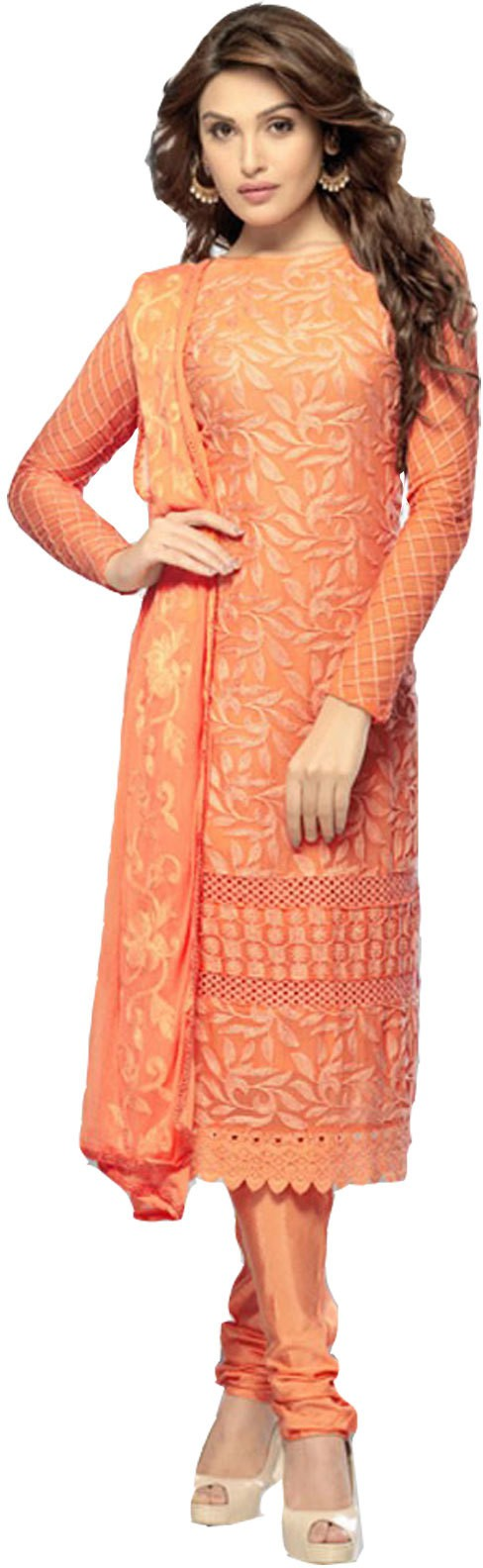 Flipkart - Dress Materials  Flat 70% Off