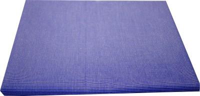 Protext Textiles Cotton Polyester Blend Checkered Shirt Fabric