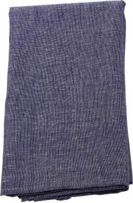 Fablino Linen Solid Shirt Fabric