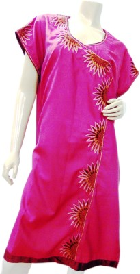 B3 Fashion Polyester Printed Dress/Top Material