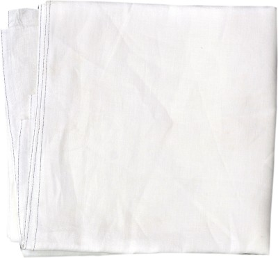 Sohna khadi Cotton Woven Trouser Fabric