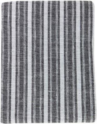 Siddharth Jute Striped Shirt Fabric