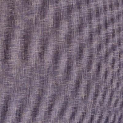Jhon Diego Cotton Linen Blend Woven Shirt Fabric