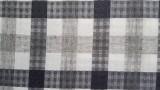Nirvan Fabrics Cotton Polyester Blend Ch...