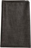 Jhon Diego Cotton Self Design Trouser Fa...