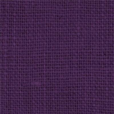 Sai Linen Self Design Shirt Fabric
