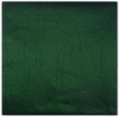 PRAKASAM KHADI Cotton Silk Blend Self Design Multi-purpose Fabric