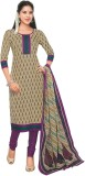 Shree Ganesh Cotton Printed Salwar Suit ...