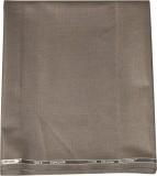 Kundan Viscose Checkered Safari Fabric (...