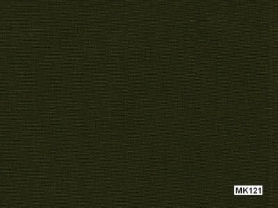 MeraKapda Viscose Solid Trouser Fabric