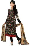 Beauty Passion Cotton Printed Salwar Sui...