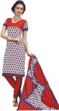 Indian Wear Online Georgette Embroidered...