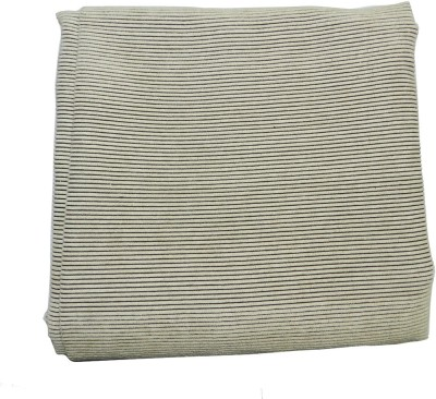 Corduroy Cotton Polyester Blend Striped Trouser Fabric