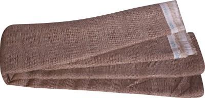 Kabira Fashion Linen Self Design Shirt Fabric