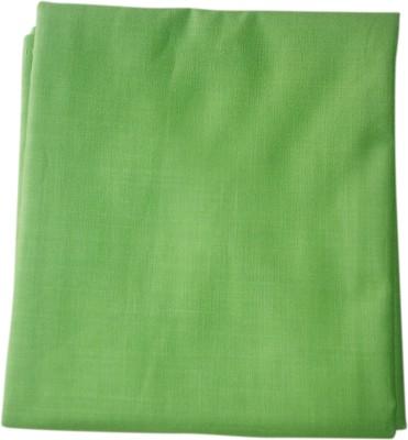 Ashiti Febric Cotton Polyester Blend Solid Shirt Fabric