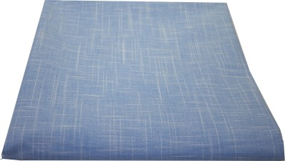 Protext Textiles Cotton Polyester Blend Solid Shirt Fabric
