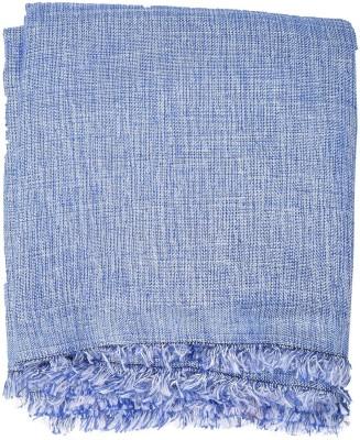 John Galt Polyester Solid Trouser Fabric