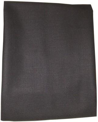 ud febric Linen Solid Shirt Fabric