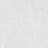 DHASS Linen Self Design Shirt Fabric (Un...