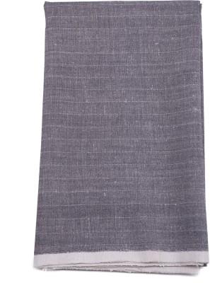 Fablino Linen Striped Trouser Fabric