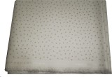AminQuest Cotton Printed Shirt Fabric (U...
