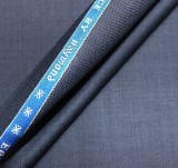 Raymond Wool Solid Trouser Fabric (Un-st...