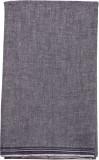 Fablino Linen Solid Trouser Fabric (Un-s...