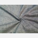 Kamdar Cotton Polyester Blend Self Desig...
