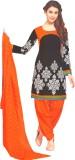 Women Shoppee Cotton Printed Salwar Suit...