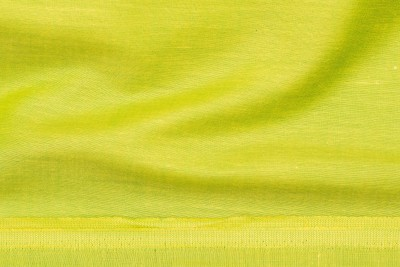 0-Degree Linen Solid Kurta Fabric