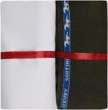 Ramkumar Textile Polyester Solid Shirt &...