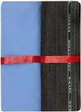 Ramkumar Textile Polyester Striped Shirt...