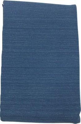 ARVIND Cotton Self Design Trouser Fabric