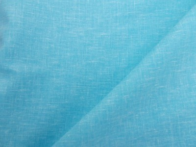 HI CHOICE Linen Self Design Shirt Fabric